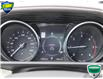 2016 Land Rover Range Rover Sport DIESEL Td6 HSE (Stk: P5954A) in Oakville - Image 16 of 30