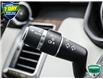 2016 Land Rover Range Rover Sport DIESEL Td6 HSE (Stk: P5954A) in Oakville - Image 17 of 30
