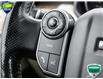 2016 Land Rover Range Rover Sport DIESEL Td6 HSE (Stk: P5954A) in Oakville - Image 18 of 30