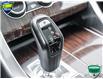 2016 Land Rover Range Rover Sport DIESEL Td6 HSE (Stk: P5954A) in Oakville - Image 19 of 30