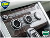 2016 Land Rover Range Rover Sport DIESEL Td6 HSE (Stk: P5954A) in Oakville - Image 20 of 30