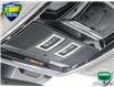 2016 Land Rover Range Rover Sport DIESEL Td6 HSE (Stk: P5954A) in Oakville - Image 23 of 30