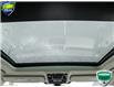2016 Land Rover Range Rover Sport DIESEL Td6 HSE (Stk: P5954A) in Oakville - Image 28 of 30