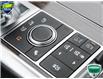 2016 Land Rover Range Rover Sport DIESEL Td6 HSE (Stk: P5954A) in Oakville - Image 29 of 30