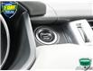 2016 Land Rover Range Rover Sport DIESEL Td6 HSE (Stk: P5954A) in Oakville - Image 30 of 30