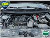 2018 Ford Explorer XLT (Stk: P6041) in Oakville - Image 8 of 29