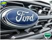 2018 Ford Explorer XLT (Stk: P6041) in Oakville - Image 9 of 29