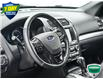 2018 Ford Explorer XLT (Stk: P6041) in Oakville - Image 13 of 29
