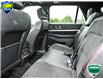 2018 Ford Explorer XLT (Stk: P6041) in Oakville - Image 26 of 29