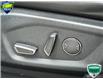 2018 Ford Explorer XLT (Stk: P6041) in Oakville - Image 29 of 29