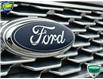 2019 Ford Explorer Platinum (Stk: P6015) in Oakville - Image 9 of 30