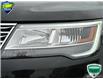 2019 Ford Explorer Platinum (Stk: P6015) in Oakville - Image 10 of 30