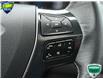 2019 Ford Explorer Platinum (Stk: P6015) in Oakville - Image 17 of 30