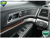 2019 Ford Explorer Platinum (Stk: P6015) in Oakville - Image 18 of 30