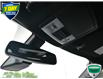 2019 Ford Explorer Platinum (Stk: P6015) in Oakville - Image 21 of 30