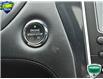2019 Ford Explorer Platinum (Stk: P6015) in Oakville - Image 23 of 30