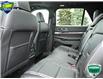 2019 Ford Explorer Platinum (Stk: P6015) in Oakville - Image 27 of 30