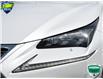 2015 Lexus NX 200t Base (Stk: D1C050A) in Oakville - Image 10 of 27