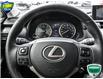 2015 Lexus NX 200t Base (Stk: D1C050A) in Oakville - Image 14 of 27