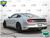 2019 Ford Mustang GT (Stk: P6047) in Oakville - Image 4 of 27