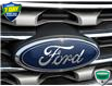 2017 Ford Explorer XLT (Stk: D1T810A) in Oakville - Image 8 of 27