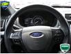 2017 Ford Explorer XLT (Stk: D1T810A) in Oakville - Image 13 of 27