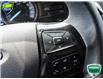 2017 Ford Explorer XLT (Stk: D1T810A) in Oakville - Image 16 of 27
