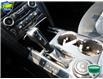 2017 Ford Explorer XLT (Stk: D1T810A) in Oakville - Image 23 of 27