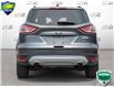 2016 Ford Escape SE (Stk: 1C026A) in Oakville - Image 5 of 26
