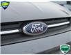 2016 Ford Escape SE (Stk: 1C026A) in Oakville - Image 8 of 26