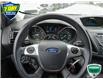 2016 Ford Escape SE (Stk: 1C026A) in Oakville - Image 12 of 26