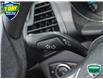 2016 Ford Escape SE (Stk: 1C026A) in Oakville - Image 14 of 26