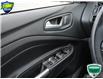 2016 Ford Escape SE (Stk: 1C026A) in Oakville - Image 15 of 26