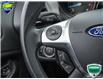 2016 Ford Escape SE (Stk: 1C026A) in Oakville - Image 16 of 26