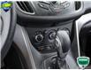 2016 Ford Escape SE (Stk: 1C026A) in Oakville - Image 18 of 26