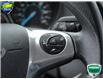2016 Ford Escape SE (Stk: 1C026A) in Oakville - Image 26 of 26