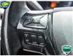 2016 Ford Explorer XLT (Stk: P6054) in Oakville - Image 17 of 26