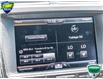 2016 Ford Explorer XLT (Stk: P6054) in Oakville - Image 20 of 26