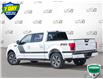 2018 Ford F-150 XLT (Stk: P6048) in Oakville - Image 4 of 27