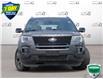 2018 Ford Explorer Sport (Stk: D1T058A) in Oakville - Image 2 of 30