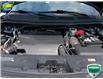 2018 Ford Explorer Sport (Stk: D1T058A) in Oakville - Image 8 of 30