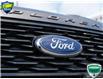 2018 Ford Explorer Sport (Stk: D1T058A) in Oakville - Image 9 of 30