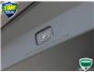 2018 Ford Explorer Sport (Stk: D1T058A) in Oakville - Image 12 of 30