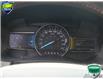 2018 Ford Explorer Sport (Stk: D1T058A) in Oakville - Image 16 of 30