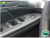2018 Ford Explorer Sport (Stk: D1T058A) in Oakville - Image 18 of 30