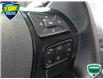 2018 Ford Explorer Sport (Stk: D1T058A) in Oakville - Image 19 of 30