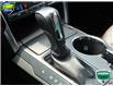 2018 Ford Explorer Sport (Stk: D1T058A) in Oakville - Image 20 of 30
