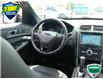 2018 Ford Explorer Sport (Stk: D1T058A) in Oakville - Image 29 of 30
