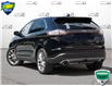 2017 Ford Edge Titanium (Stk: 1X007A) in Oakville - Image 5 of 27
