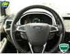 2017 Ford Edge Titanium (Stk: 1X007A) in Oakville - Image 14 of 27